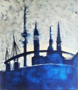 Christine Fiedler Hamburg